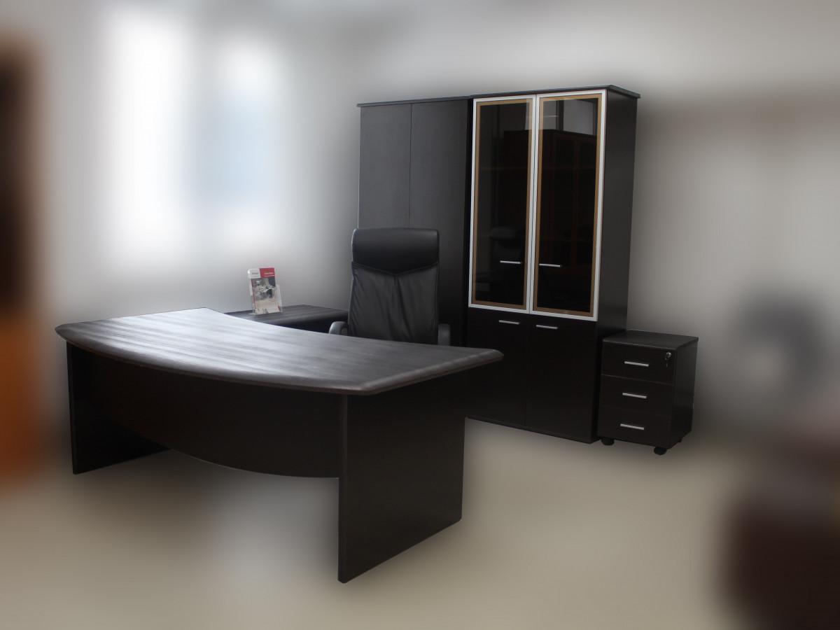 Мебель в наличии Барнаул