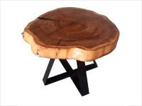 Уже в продаже экологически чистая мебель.