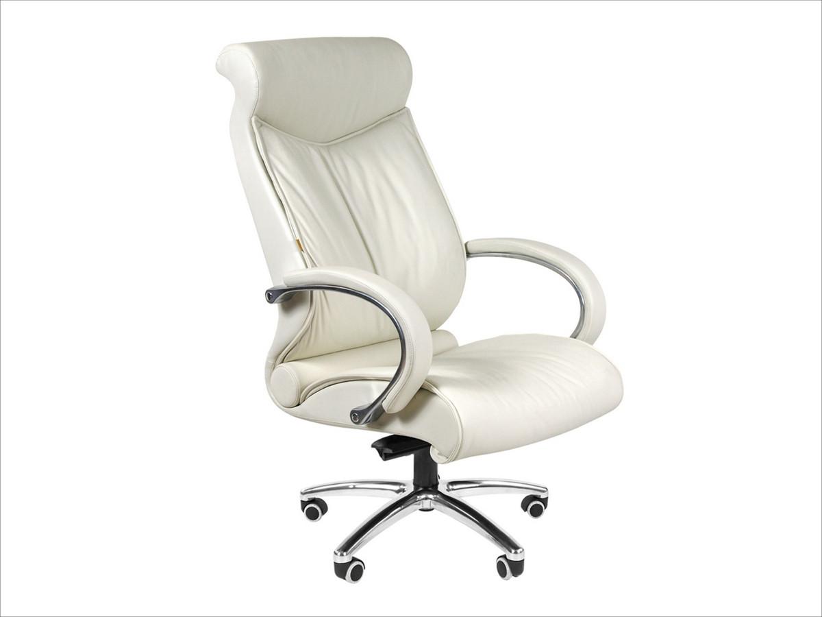 Кресла компьютерные (для руководителей)