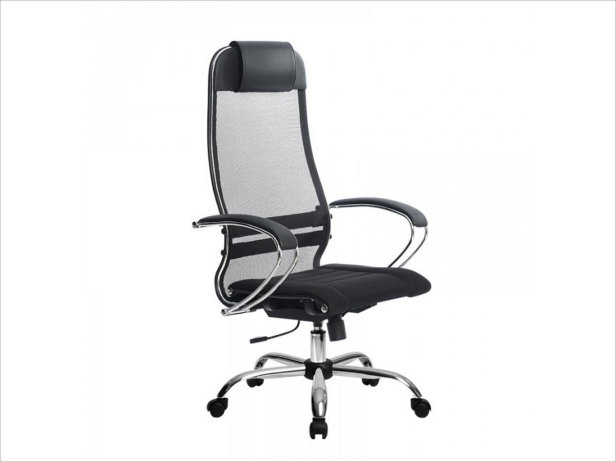 Кресла компьютерные (операторские)