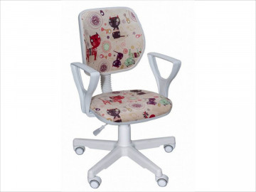 Кресла компьютерные (детские)